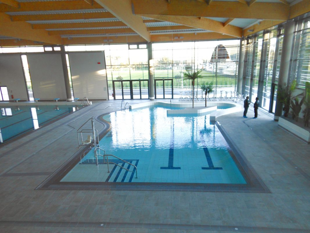 etba piscine d 39 arcachon